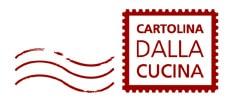logo_cartolina