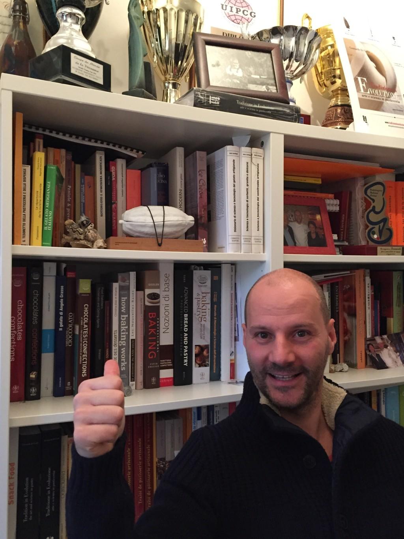 Libreria_Di_Carlo