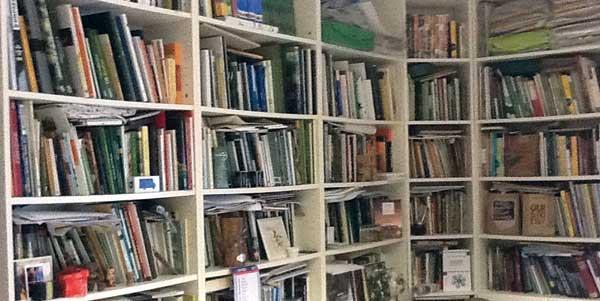 libri-su-scaffali