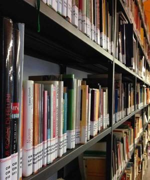 foto-libreria-Paolini