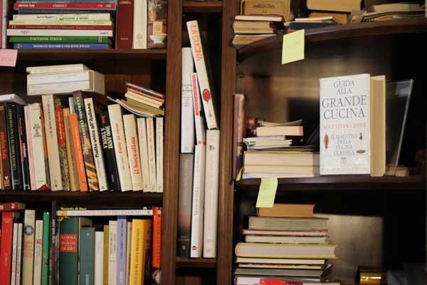 Gigetto-libreria-2