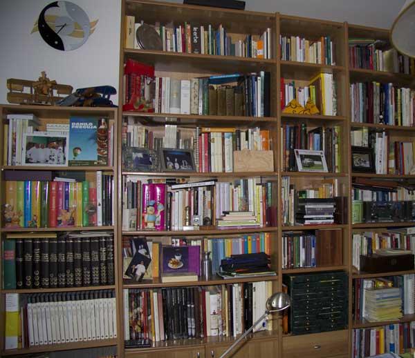 libreria-Freguja
