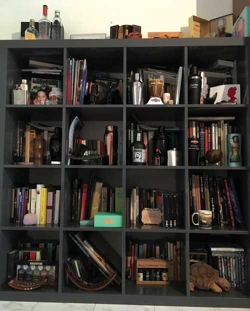 libreria-ferrari