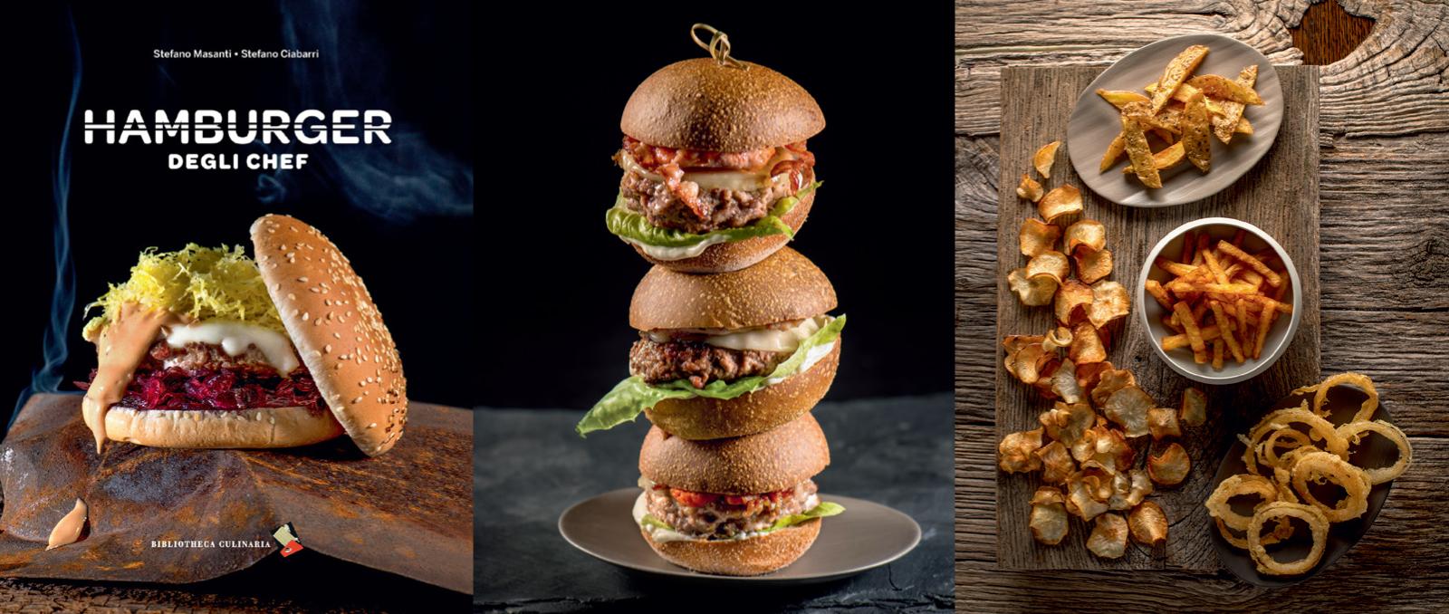 nuovo-slider-Hamburger