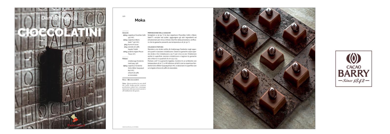 slider-Valorizzazioni-cioccolatini