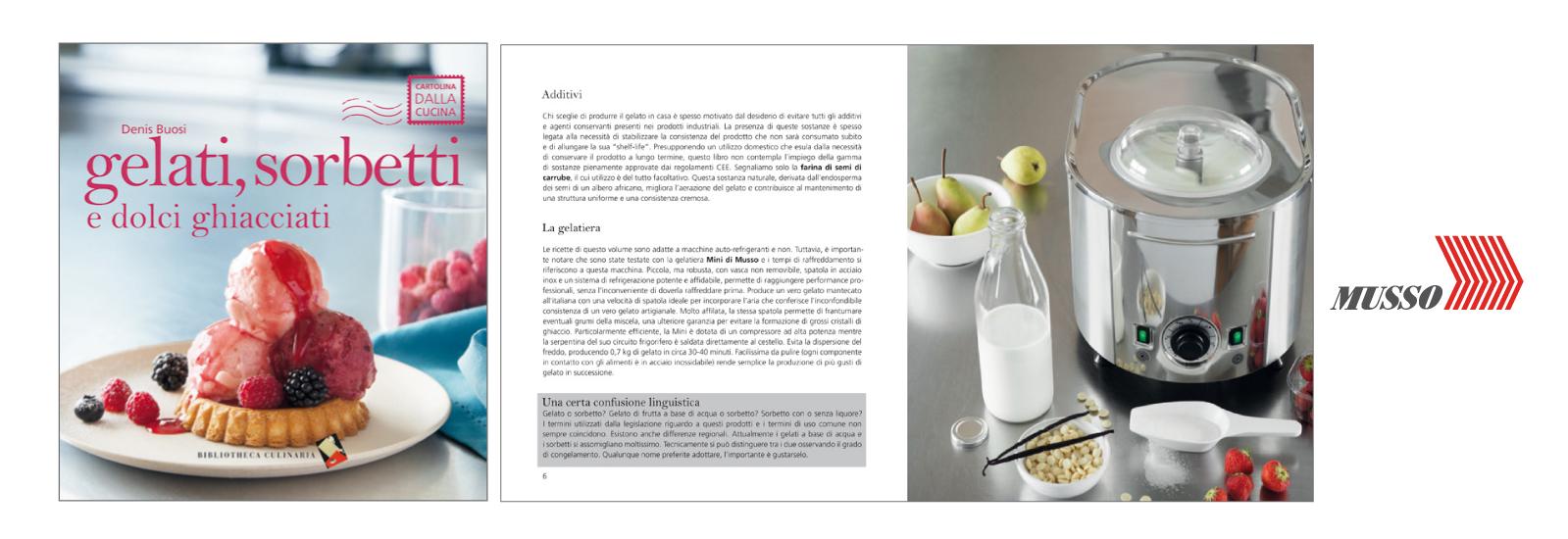slider-Valorizzazioni-gelati